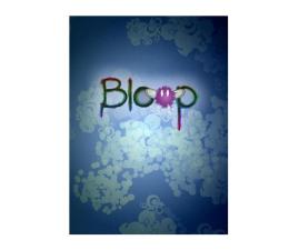 Gra na PC PC Bloop ESD Steam