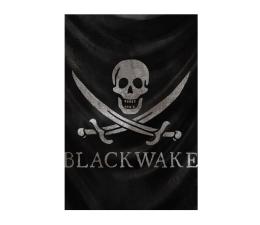 Gra na PC PC Blackwake ESD Steam