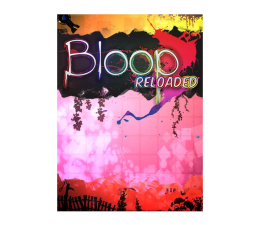 Gra na PC PC Bloop Reloaded ESD Steam