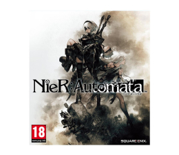 Gra na PC Square Enix Nier: Automata ESD Steam