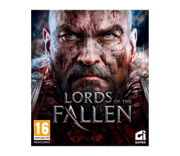 Gra na PC CI Games Lords of the Fallen ESD Steam