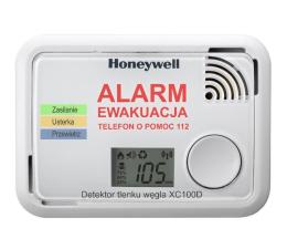 Czujnik Honeywell CO detector Czujnik tlenku węgla / czadu