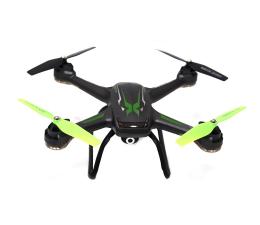 Dron Syma X54HW Czarny (RTF)