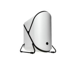 Obudowa do komputera Bitfenix Portal biały