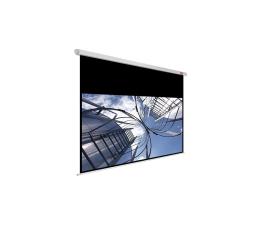 """Ekran projekcyjny Avtek Ekran ręczny 107"""" 230x143,7 16:10 Biały Matowy"""