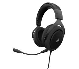 Słuchawki przewodowe Corsair HS60 Stereo Gaming Headset (Carbon)