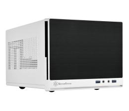 Obudowa do komputera SilverStone SUGO