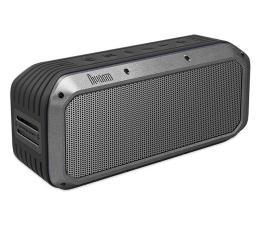 Głośnik przenośny Divoom VoomBox POWER