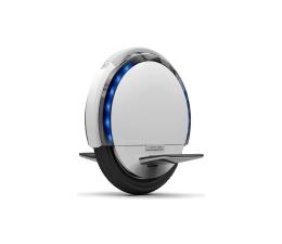 Jeździk elektryczny Ninebot by Segway ONE S2