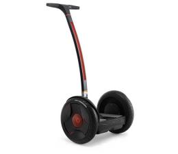 Jeździk elektryczny Ninebot by Segway E+ czarny