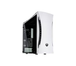 Obudowa do komputera Bitfenix Aurora TG biała (okno)