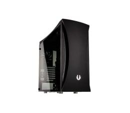 Obudowa do komputera Bitfenix Aurora TG czarna (okno)