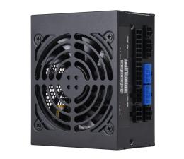 Zasilacz do komputera SilverStone SFX 500W 80 Plus Gold