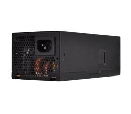 Zasilacz do komputera SilverStone  TFX 300W 80 Plus Bronze