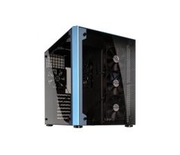 Obudowa do komputera Lian Li PC-O8WBU