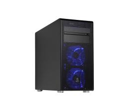 Obudowa do komputera Lian Li PC-V600FB
