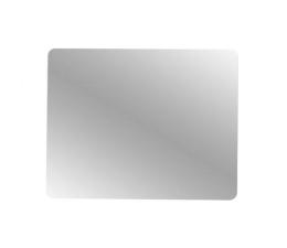 Akcesorium do obudowy Bitfenix Panel boczny z oknem do Prodigy M biały