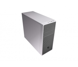 Obudowa do komputera Bitfenix Neos biały/srebrny