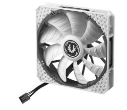Wentylator do komputera Bitfenix Spectre PRO PWM 140mm biały