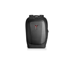 Plecak na laptopa Lenovo Y Gaming Armored Backpack B8270