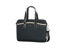 "Torba na laptopa Samsonite Nefti 13.3"" Black/Sand"