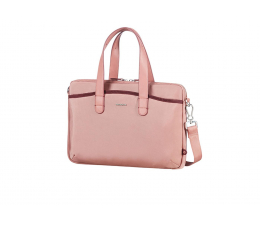 "Torba na laptopa Samsonite Nefti 13.3"" Old Rose/Burgundy"