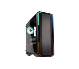 Obudowa do komputera Bitfenix Enso RGB TG czarny (okno)