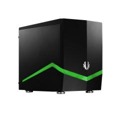 Obudowa do komputera Bitfenix Colossus M czarny