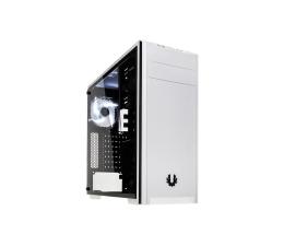 Obudowa do komputera Bitfenix Nova TG biały (okno)