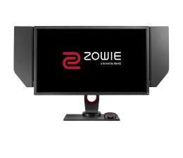 """Monitor LED 27"""" BenQ ZOWIE XL2740 czarny"""