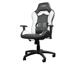 Fotel gamingowy SpeedLink LOOTER Gaming Chair