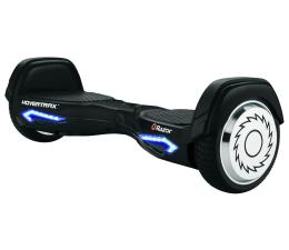 Hoverboard Razor Hovertrax 2.0 czarna