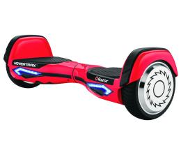Hoverboard Razor Hovertrax 2.0 czerwona