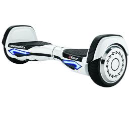 Hoverboard Razor Hovertrax 2.0 biała