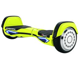 Hoverboard Razor Hovertrax 2.0 zielona