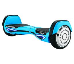 Hoverboard Razor Hovertrax 2.0 niebieska