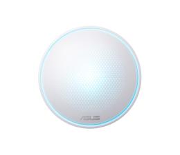 System Mesh Wi-Fi ASUS Lyra Mini Mesh (1300Mb/s a/b/g/n/ac)