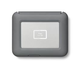 Dysk zewnetrzny/przenośny LaCie DJI Copilot 2000GB USB-C