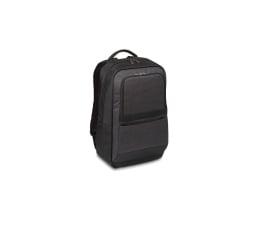 "Plecak na laptopa Targus CitySmart Essential 12.5""-15.6"""