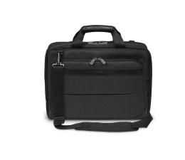 "Torba na laptopa Targus CitySmart Professional 14""-15.6"""