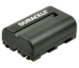 Akumulator do aparatu Duracell Zamiennik Sony NP-FM500H