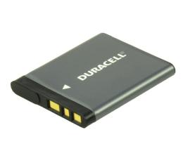 Akumulator do aparatu Duracell Zamiennik Sony NP-BN1