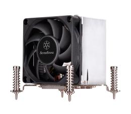 Chłodzenie procesora SilverStone 70mm