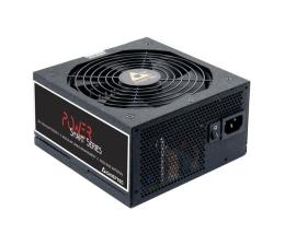 Zasilacz do komputera Chieftec Power Smart 650W 80 Plus Gold