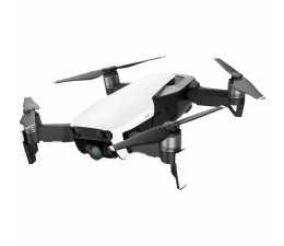 Dron DJI Mavic Air Fly More Combo biały