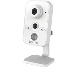 Kamera IP EZVIZ C2 Cube HD 720P LED IR (dzień/noc) PIR