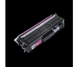 Toner do drukarki Brother TN910M Magenta 9000 str. (TN910M)