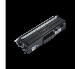 Toner do drukarki Brother TN910BK Black 9000 str. (TN910BK)