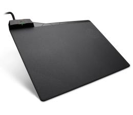 Podkładka pod mysz Corsair MM1000 Qi (350mm x 260mm x 5mm)