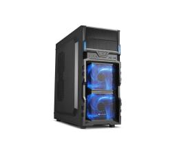 Obudowa do komputera Sharkoon VG5-V